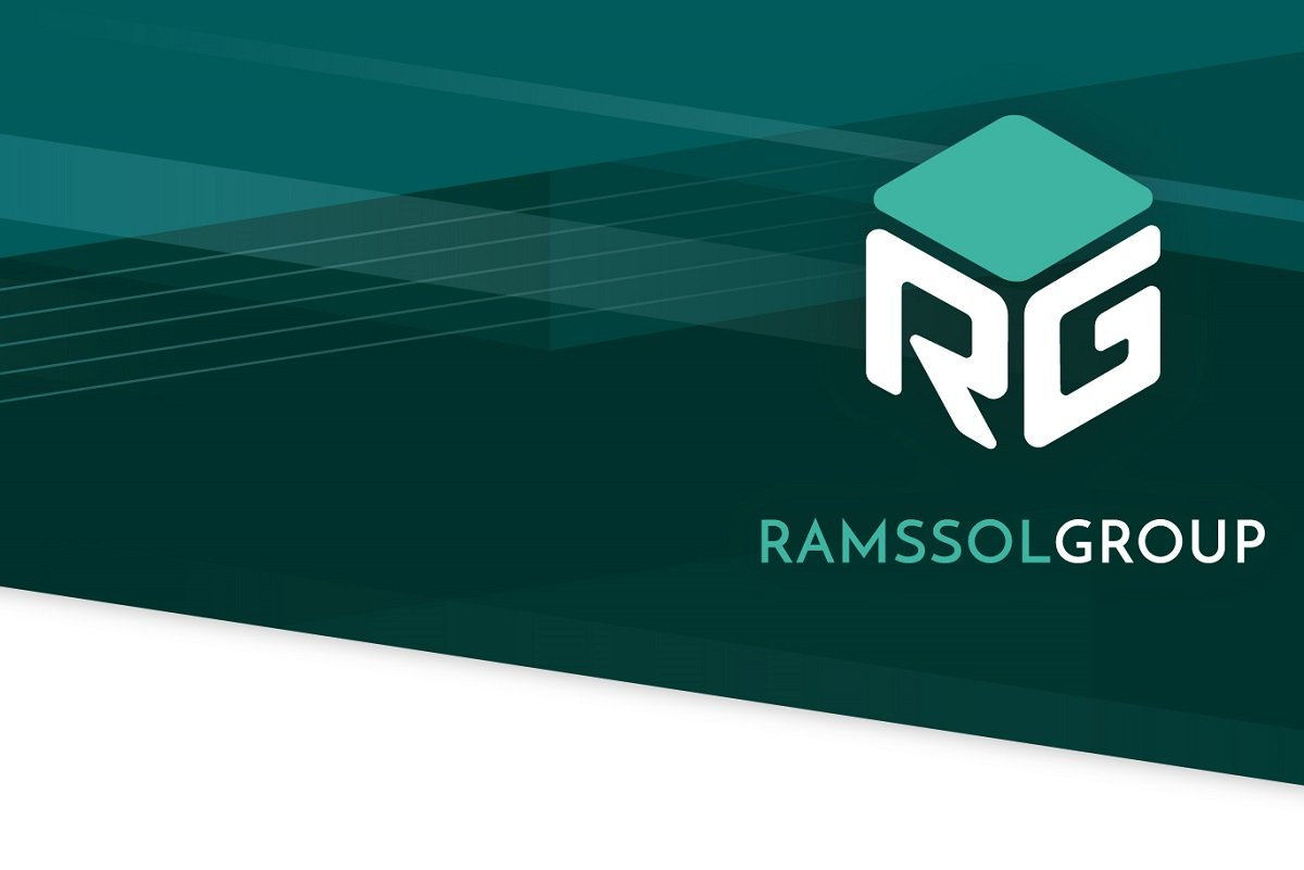 Ramssol冀创业板上市筹2510万 供区域业务扩张